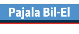 Pajala Bil-El